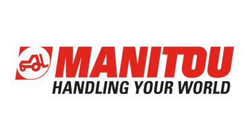 Offres SAV Manitou
