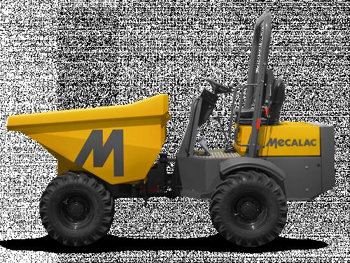 Mecalac-TA3S-3T.png