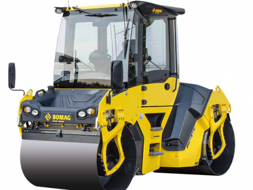 BOMAG_BW141AD-5.png