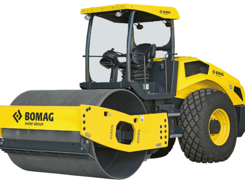 BOMAG_BW219DH-5.png